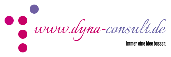 http://www.dyna-consult.de/